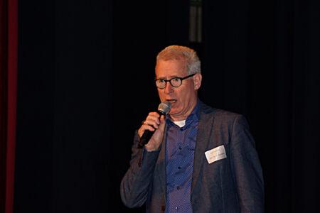 2018 Dag Van De Ouderen (38)